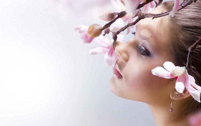 Добро пожаловать на сайт косметологической студии Богиня