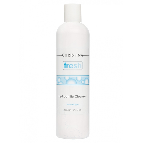 Christina Fresh Hydropilic Cleanser